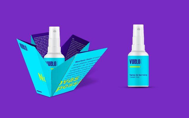 branding-design-embalagem-vuelo2