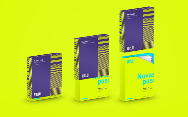branding-design-packaging-vuelo2