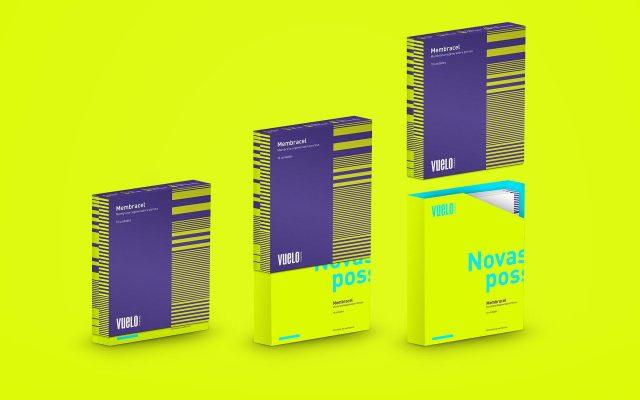 branding-design-packaging-vuelo2