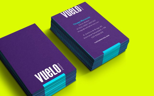 branding-design-stationary-vuelo1-1