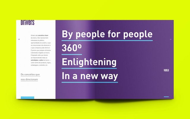 branding-strategy-brandbook-vuelo3