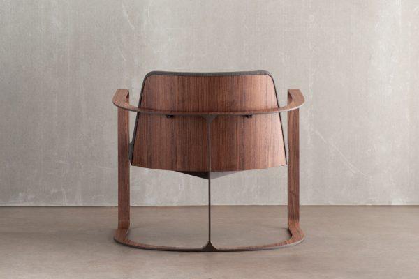 poltrona-yori-design-ronald-sasson-fotoitalia-02