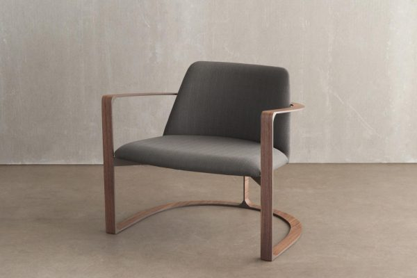 poltrona-yori-designer-ronald-sasson-021