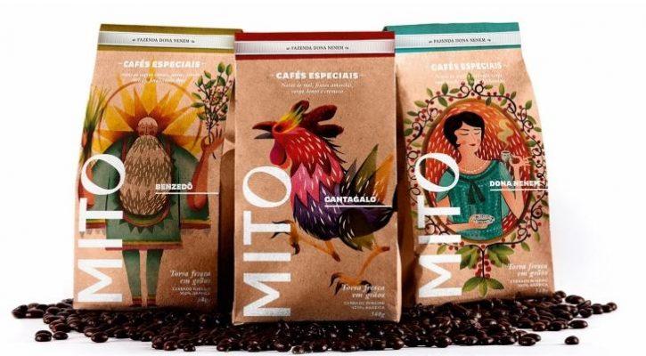 Mito Cafés Especiais__Greco