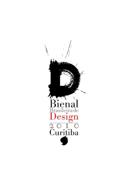 Catálogo da Bienal Brasileira de Design 2010 – volume 1