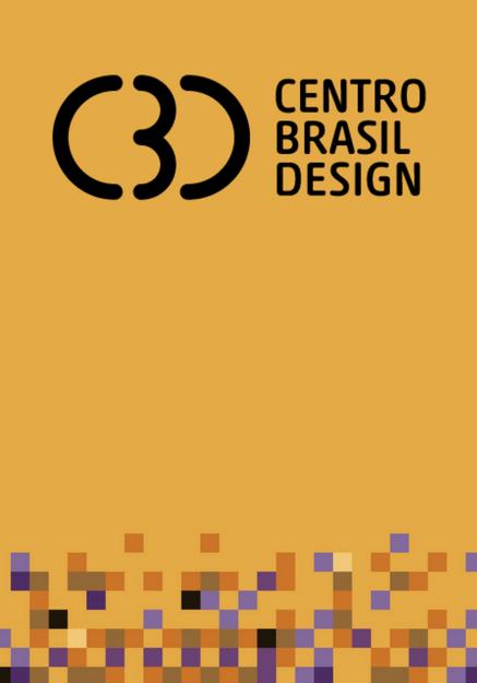 Design para microempresas em parceria com a universidade: Núcleo de Design do Programa Linhão do Emprego – Curitiba