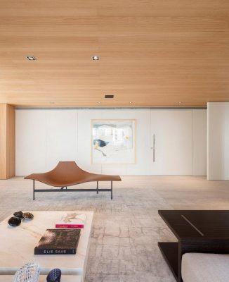 projeto+eretz-fernanda+marques+arquiteta+1