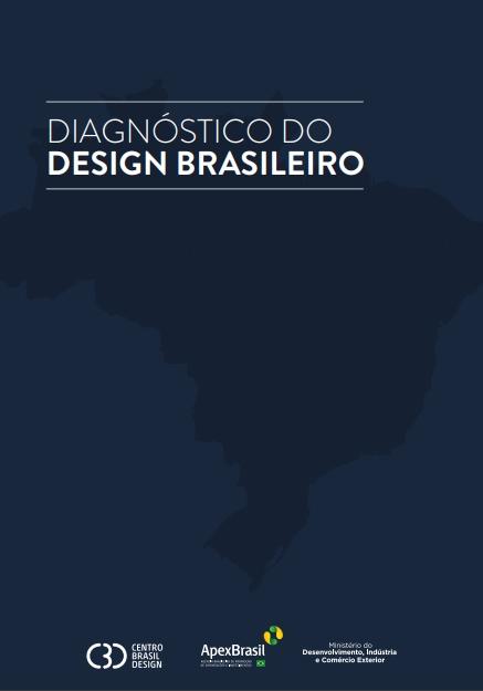 Diagnóstico do Design Brasileiro