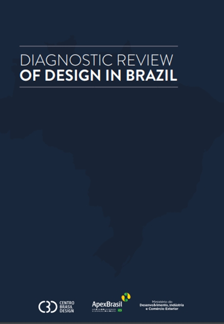 Diagnostic Review of Design in Brazil