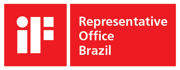iF Representative Office Brazil