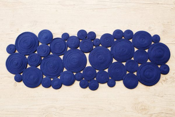 Trilho azul_Das Catarinas