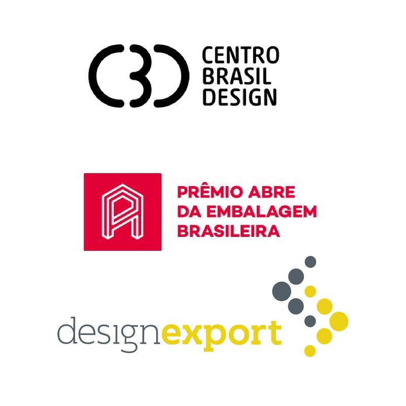 fcf83445cea87 Em uma parceria com a Associação Brasileira de Embalagem (ABRE)