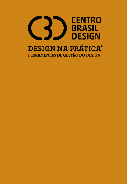 Canvas Gestão do Design