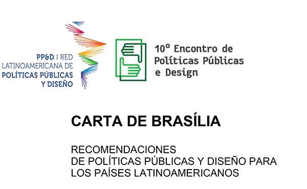 Carta de Brasília (ES)