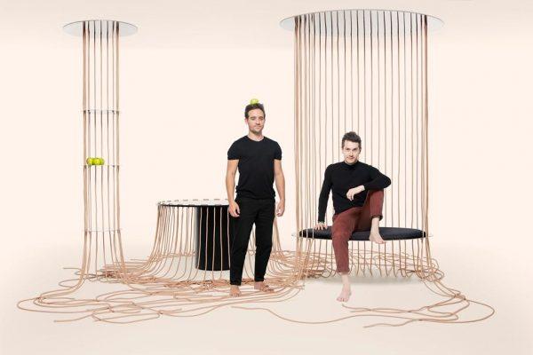 Fotos: Antonio Wolff | LuxLab