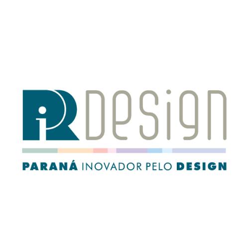 Paraná Inovador pelo Design