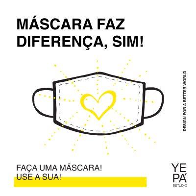 AF_YEPA_CBD_Mascaras_600x600
