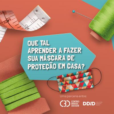 DDID-DIY-Mascara-01