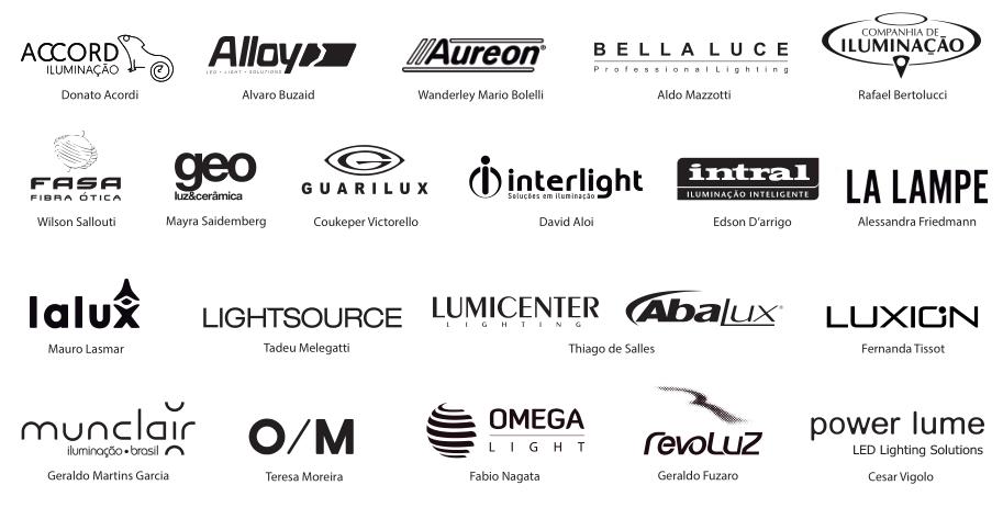 Logos Indústrias