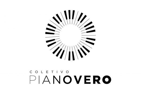 Coletivo PianoVero